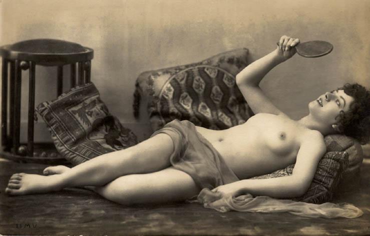 koreyanki-prostitutki-v-yuzhno-sahalinske